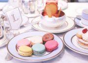 5 tiệm bánh ngọt nhất định phải thử ở Paris