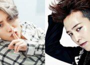 Sơn Tùng M-TP vượt mặt G-Dragon và Taeyeon, giành giải tại SBS PopAsia 2017