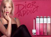 """Dior Addict Lip Tattoo, thỏi son """"tha thu"""" đáng mua nhất mọi thời đại"""