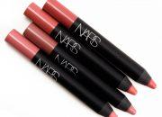 NARS ra mắt 4 màu son cam giới hạn làm hài lòng phụ nữ châu Á