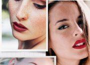 10 sự thật thú vị không phải ai cũng biết về những thỏi son môi