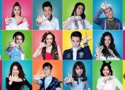 Glee Việt Nam tung trailer đầu tiên, hứa hẹn câu chuyện học đường thú vị