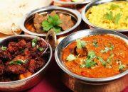 Tin hot cho những tín đồ ẩm thực Ấn Độ tại Hà Nội