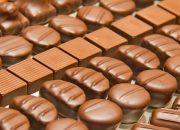 Socola Bỉ – loại socola ngon nhất thế giới hiện nay?