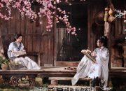 'Tam Sinh Tam Thế Thập Lý Đào Hoa' bản điện ảnh bị 'ném đá' là thảm họa