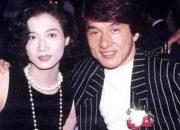 Thành Long tặng vợ Lâm Phụng Kiều 'món quà đẹp đẽ nhất'