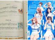 Nhạc của TWICE và H.O.T chính thức vào sách giáo khoa Hàn Quốc