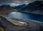 Lặng người trước 10 cung đường ngoạn mục nhất hành tinh