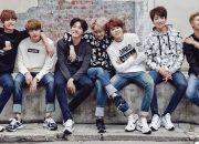 Săm soi 'gu' thời trang của các thành viên BTS