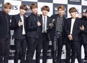 Đừng gọi BTS là nhóm nhạc Hàn Quốc nữa, giờ họ đã là nghệ sĩ toàn cầu rồi!