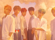 'Bão' BTS tàn phá mọi kỷ lục, lập nên lịch sử Kpop với 'DNA'