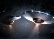 Bắt liên lạc với người ngoài hành tinh, nhân loại đối diện thảm họa?