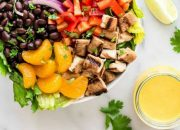 """Nhâm nhi """"vị Địa Trung Hải"""" trong ẩm thực Hy Lạp"""