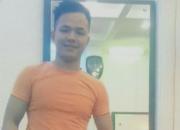 Thanh niên bán giày mất tích bí ẩn, vợ ôm con 1 tuổi khóc ngất