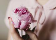 Cung Bảo Bình (20/1-18/2) – Tính cách, tình yêu và sự nghiệp