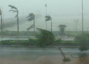 Xuất hiện áp thấp nhiệt đới trên biển Đông, miền Trung có nguy cơ hứng bão