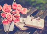 Cung Sư Tử (23/7 – 22/8) – Tính cách, tình yêu và sự nghiệp