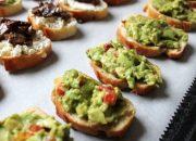 Văn hóa ăn chay – không nhạt nhẽo như cái tên.
