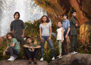 James Cameron tiết lộ dàn diễn viên cho 4 phần phim 'Avatar'