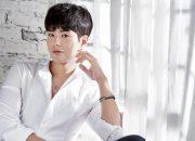 'Bạn trai quốc dân' Park Bo Gum bị chỉ trích vì tham gia 'tà giáo'