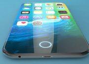 7 lý do bạn nên sở hữu iPhone 8 ngay thay vì chờ đợi iPhone X