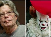 Stephen King – 'Ông vua' của thế giới kinh dị Mỹ