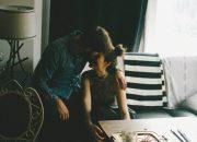 Rắc rối các cặp đôi mới yêu thường gặp phải