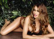 Sofia Vergara 'thống trị' danh sách nữ diễn viên truyền hình kiếm tiền giỏi nhất