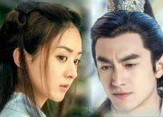 Lâm Canh Tân và Triệu Lệ Dĩnh sẽ trở lại trong 'Thần điêu đại hiệp'?