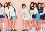 TWICE 'ôm trọn' top 5 MV bị ghét nhất Kpop