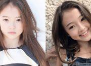 Gặp ngọc nữ sẽ khuynh đảo làng giải trí Hàn Quốc tương lai?