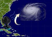 Chàng thanh niên kêu gọi bật quạt để thổi bay siêu bão ra đại dương và cái kết