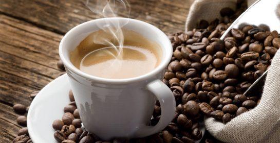 Thưởng thức 4 loại cà phê tuyệt hảo của Việt Nam
