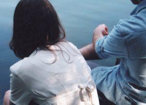 Dấu hiệu cho thấy tình yêu đang rạn nứt