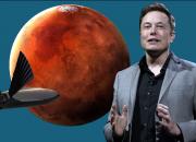 Chỉ 5 năm nữa, con người sẽ định cư trên sao Hỏa?