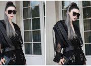 Choáng ngợp trước gu thời trang đẳng cấp của Phạm Băng Băng
