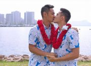 Showbiz Việt và những đám cưới đồng tính gây xôn xao dư luận