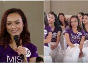 Tập 2 'Tôi là Hoa hậu Hoàn vũ Việt Nam 2017': Mai Ngô chưa bị loại