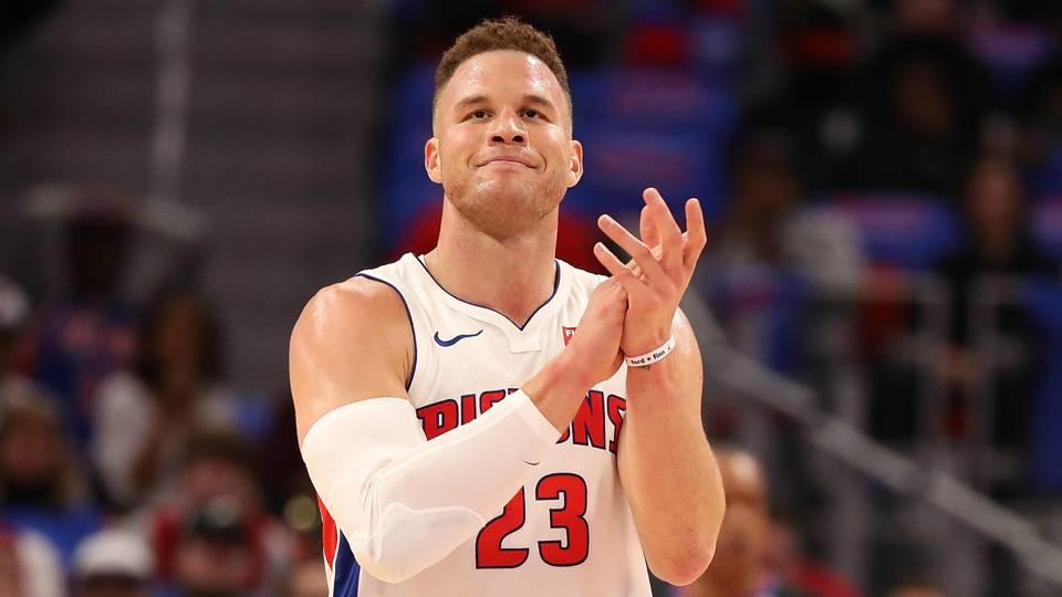 Cầu thủ nhận lương cao nhất NBA 5