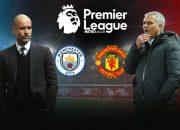 Man City – Man Utd: Pep Guardiola chơi đòn tâm lý, muốn chia rẽ nội bộ Quỷ đỏ trước thềm đại chiến