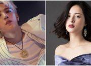 Bạn gái cũ Cường Đôla và Thành Thỏ (Uni5) lộ ảnh tình cảm, tin đồn hẹn hò phải chăng là sự thật?